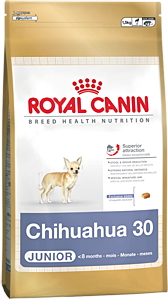 Royal Canin Babydog Milk - 2kg – ePetDiscount