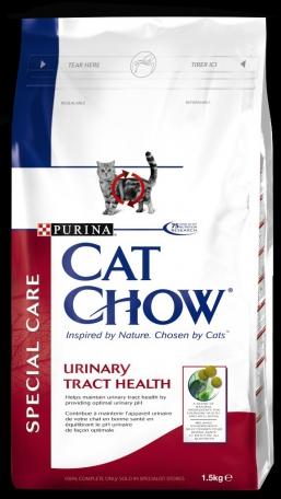 Консервы 1st Choice (Фест Чойс) для кошек