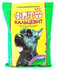 Purina Cat Chow для кошек в Ростове-на-дону с доставкой