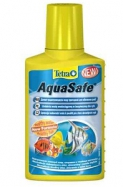 Кондиционер Tetra Aqua Safe Betta для Воды (100мл, 193031)