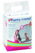 Пеленка Savic S3244 Puppy Trainer 58 x 44 (30 шт)