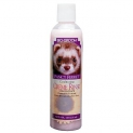 Кондиционер Bio-Groom Fancy Ferret Cream Rinse для хорьков (237 мл)