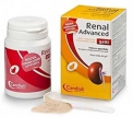 Renal Advanced для Кошек (40г)